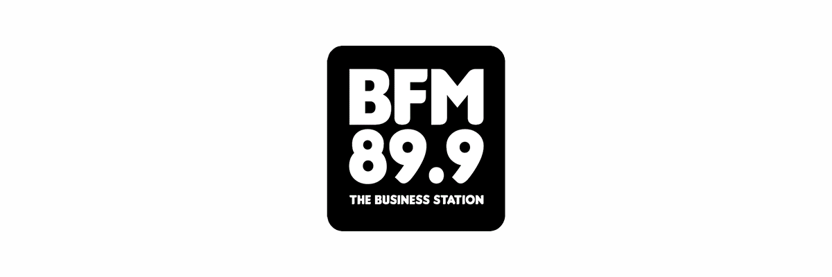 Interview-on-BFM-A-Dispute-Resolution-Centre-for-Individual-Investors.jpg