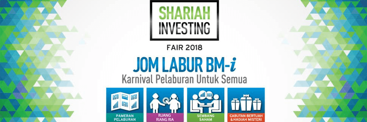 Meet-SIDREC-at-the-Shariah-Investing-Fair-on-21-22-July-2018-at-the-KL-Convention-Centre.jpg