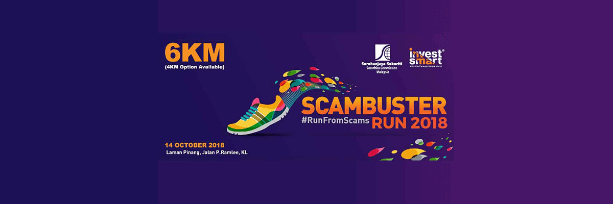 SIDREC-to-Join-the-ScamBuster-Run-2018.jpg