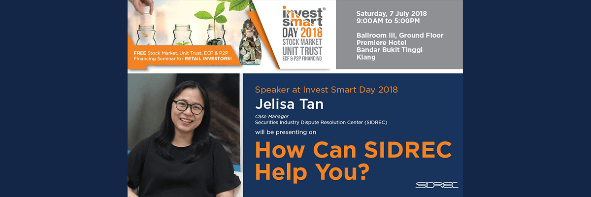 SIDREC-to-Speak-on-How-SIDREC-Can-Help-You-at-InvestSmart-Day-2018-on-7-July.jpg