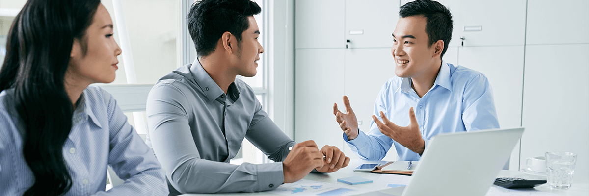Why-you-should-use-mediation-services-offered-by-SIDREC