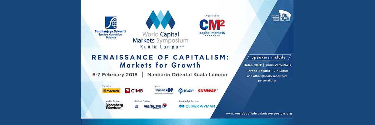 World-Capital-Markets-Symposium-2018-is-happening-in-February.jpg