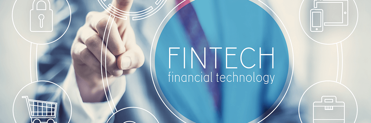 knowing-your-fintech-is-critical-if-you-invest-using-technology.jpg
