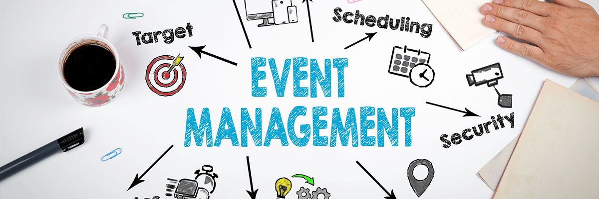 procurement-notice-event-management-services-for-info2020-conference-27-30-september-2020-closed-as-of-17-october-2019.jpg